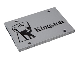Kingston 240GB UV400 C2C Solid State Drive, SUV400S37/240G, 32072682, Solid State Drives - Internal