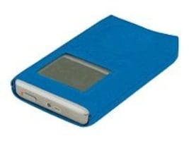 Kensington Optex Protective Case for iPod 3 15 20GB, 33176, 5549465, Carrying Cases - iPod