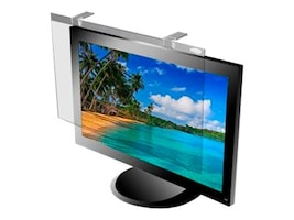 Ergoguys LCD Protect Anti-Glare Filter for 24 Widescreen Monitor, LCD24W, 33751118, Glare Filters & Privacy Screens