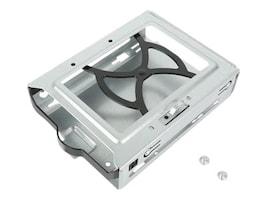 Lenovo ThinkCentre 3.5 Hard Drive Bracket Kit, 4XF0Q63396, 36687140, Drive Mounting Hardware