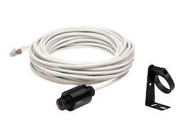 Axis F1035-E Sensor Unit, 3m, 0737-001, 18238640, Camera & Camcorder Accessories