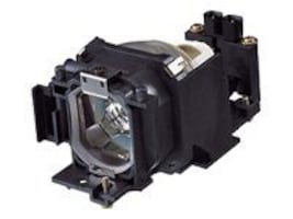 Sony Replacement Lamp for VPL-ES2 Projector, LMP-E150, 6351080, Projector Lamps