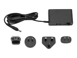Power-Charger AC Charger Replacement, PWR-CHARGER, 33736541, AC Power Adapters (external)