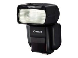 Canon Speedlite 430EX III-RT Camera Flash, 0585C006, 34376129, Camera & Camcorder Accessories