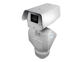 Pelco ES6230-05US Main Image from Right-angle