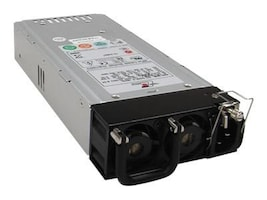 Replaceable Power Supply for B1200i, DR-B1200I-1P11, 13727444, Power Supply Units (internal)