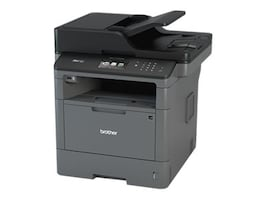 Brother MFC-L5700DW Laser All-In-One, MFC-L5700DW, 31503920, MultiFunction - Laser (monochrome)