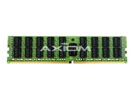 Axiom AXCS-ML1X324RUA Main Image from Front