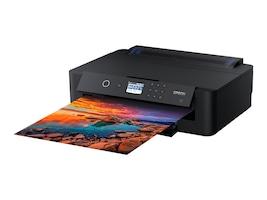 Epson Expression Photo HD XP-15000 Wide-format Printer, C11CG43201, 34802714, Printers - Ink-jet