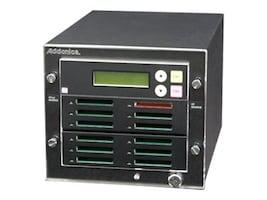 Addonics Technologies CFASTD10-2S Main Image from Right-angle