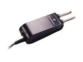Plantronics P10 2250 Plug Prong Amplifier for Nortel 2250, 60288-41, 16753445, Phone Accessories