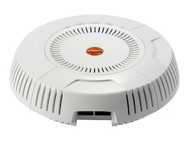 Xirrus XR-630 Main Image from Front