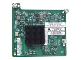 Hewlett Packard Enterprise 651281-B21 Main Image from Front