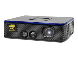 Aaxa Technologies HP-4K1-00 Main Image from Right-angle