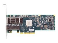 Mellanox Technologies MHZH29B-XTR Main Image from