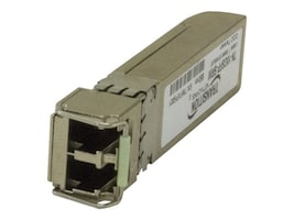 Transition Networks TN-10GSFP-SRM Main Image from Left-angle