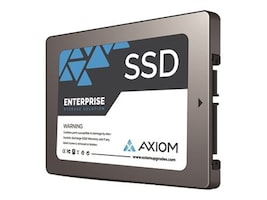 Axiom SSDEV301T2-AX Main Image from Right-angle