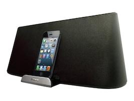 Sony Ultra Premium iPod Dock w  DMC, RDPXA700IPN, 15552588, Personal Stereos