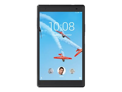 Lenovo Tab 4 8 Plus, ZA2H0000US, 34352127, Tablets