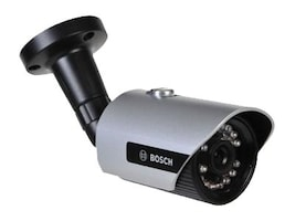 Bosch Security Systems VTI-2075-F321 Main Image from Left-angle
