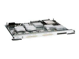 Cisco UBR-MC3GX60V-RF Main Image from Left-angle