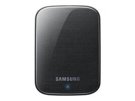Samsung AllShare Cast Wireless Hub, EAD-T10JDEGXAR, 18357956, Monitor & Display Accessories