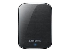 Samsung EAD-T10JDEGXAR Main Image from Front