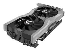 Zotac ZT-T20610E-10M Main Image from Right-angle