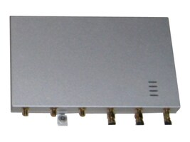 Avaya WL81AE220E6 Main Image from Top