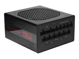 In-win Stunning 900w PSU, CLASSIC 900W, 32600131, Power Supply Units (internal)