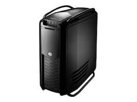 Cooler Master RC-1200-KKN1 Main Image from Right-angle