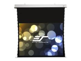 Elite EVANESCE TABTENSION, ITE100VW2-E8, 41119551, Monitor & Display Accessories