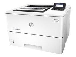 HP Inc. F2A69A#BGJ Main Image from Right-angle