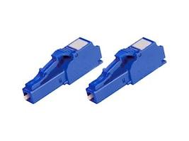 ACP-EP 15dB SMF Fiber Optic Attenuator, 2-Pack, ADD-ATTN-LCPC-15DB, 32493698, Cable Accessories