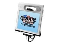 Ram Mounts RAM-HOL-MOT9PU Main Image from