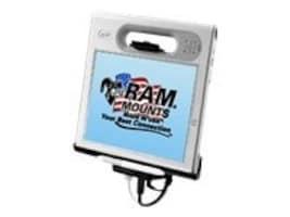 Ram Mounts Powered Dock for the Motion Computing C5 & F5, RAM-HOL-MOT9PU, 17085194, Mounting Hardware - Miscellaneous