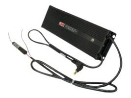 Gamber-Johnson Lind 20-60V Power Adapter for Zebra ET50 55, 16412, 34712567, AC Power Adapters (external)