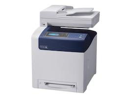 Xerox WorkCentre 6505 N Color Multifunction, 6505/N, 12495733, MultiFunction - Laser (color)