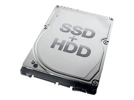 Seagate Technology STBD1000101 Main Image from Right-angle