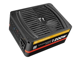 Thermaltake Technology PS-TPG-1200DPCPUS-P Main Image from Left-angle
