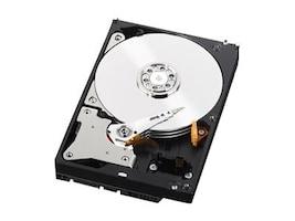 WD 1TB WD Red SATA 6Gb s 2.5 Internal NAS Hard Drive, WD10JFCX, 16219242, Hard Drives - Internal
