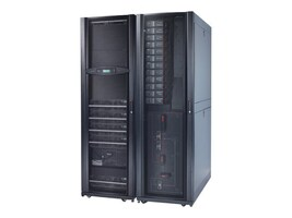 APC SY64K160H-PD Main Image from