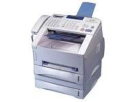 Brother IntelliFAX PPF-5750e High Speed Business Class Laser Fax, PPF-5750E, 372693, Fax Machines
