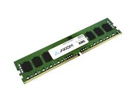 Axiom AX83997546/1 Main Image from Left-angle