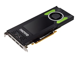 HPE NVIDIA Quadro P4000 GPU Module, Q0V78A, 34343044, Graphics/Video Accelerators