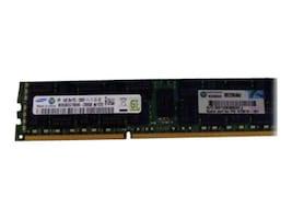 Hewlett Packard Enterprise 672633-S21 Main Image from Front