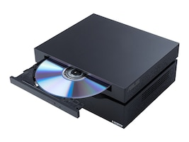 Asus VC66-B003Z Core i5-7400 3.0GHz 8GB 1TB W10P, VC66-B003Z, 33860592, Desktops