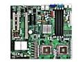 Tyan Motherboard, 5000V, Dual Xeon DC, SSI CEB, Max 8GB DDR2, 2PCIEX, PCIX, 2PCI, 2GBE, SATA, S5370G2NR-RS, 7054511, Motherboards