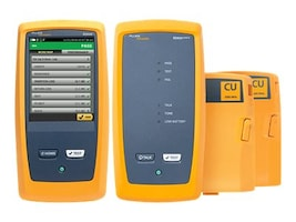 Fluke Networks DSX-8000 Main Image from Front