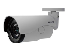 Pelco IBE229-1R Main Image from Right-angle